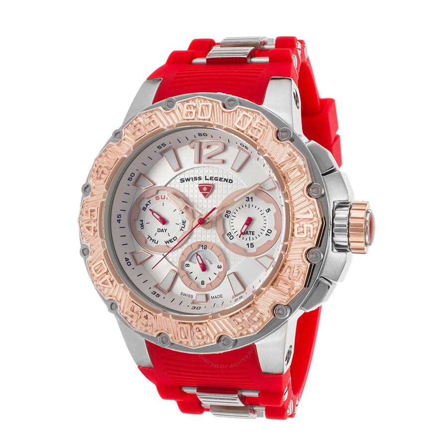 Swiss legend часы цена