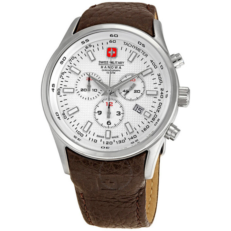 Swiss Military Hanowa Navalus II Chronograph Men s Watch 06-4156-04-001-05  Item No. 06-4156-04-001.05 a15bd18c04