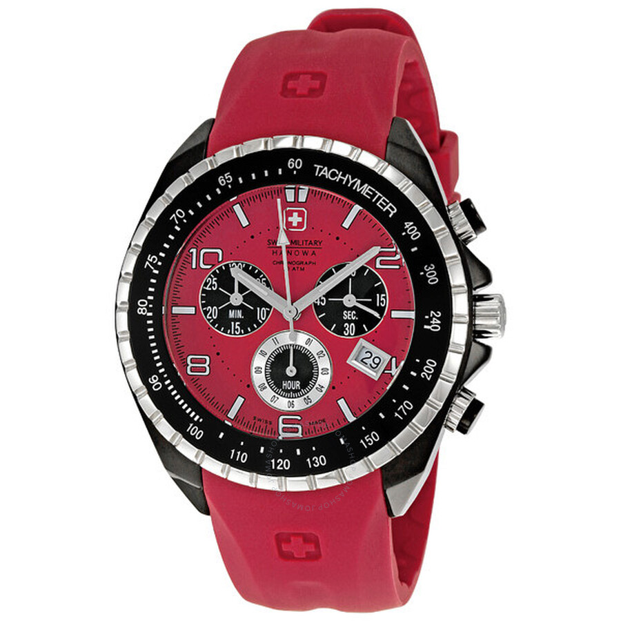 Swatch swiss часы