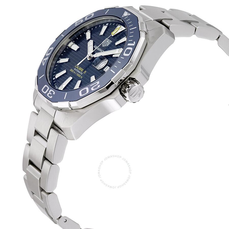 Часы мужские - копии брендов Купить недорого
