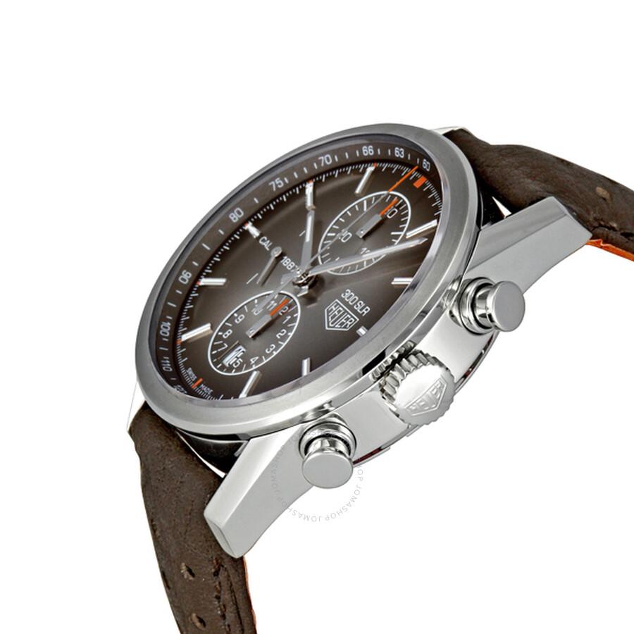 Наручные часы TAG Heuer Таг Хоер Aquaracer купить в