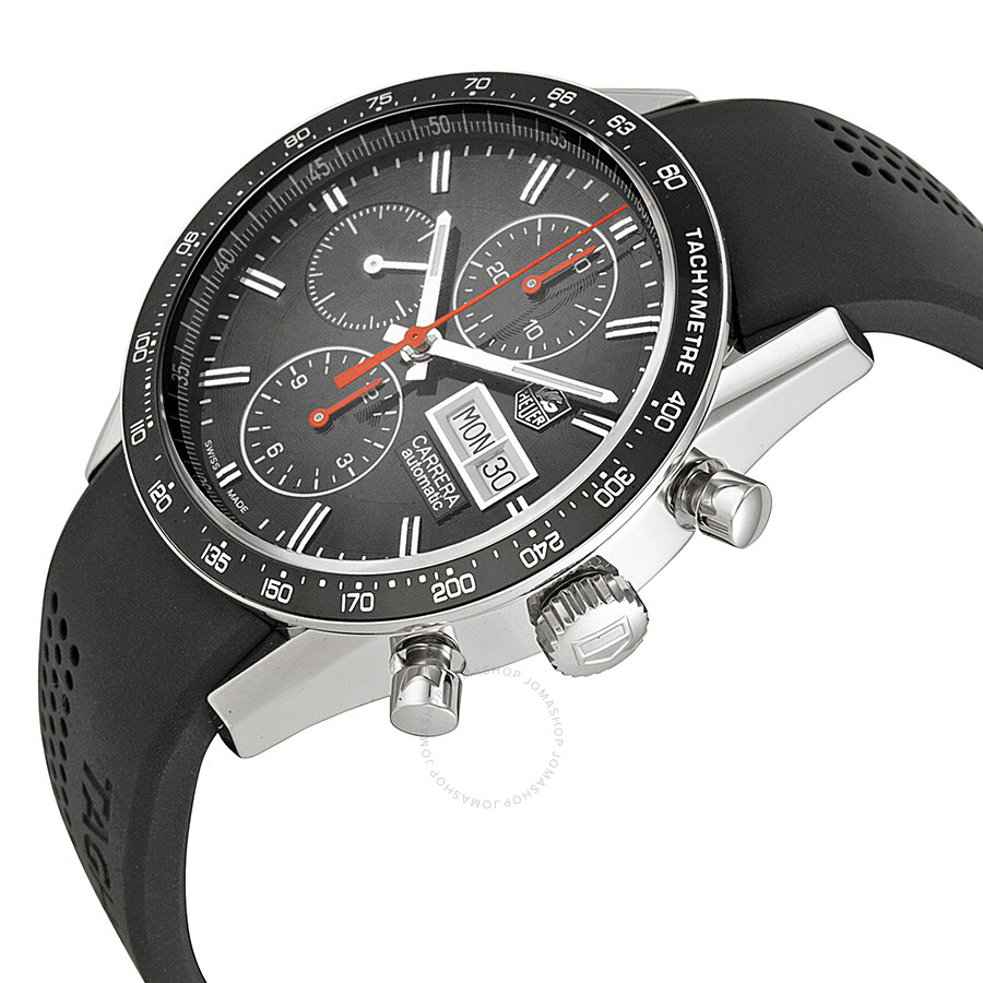 женских часы tag heuer carrera automatic цена общем