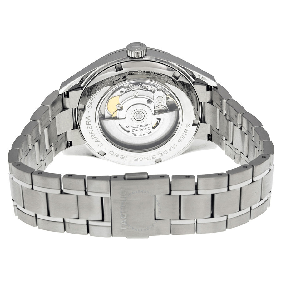 tag heuer carrera automatic men s watch wv211b ba0787 carrera ba0787 tag heuer carrera automatic men s watch wv211b ba0787
