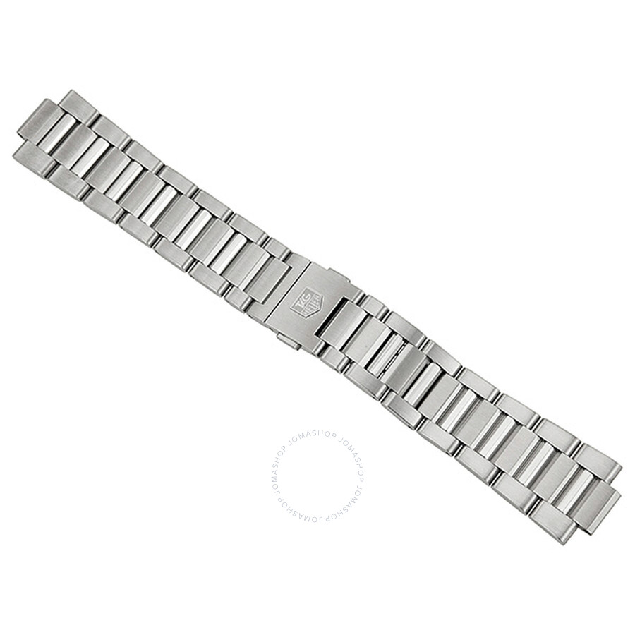 Watch Bands Tag Heuer