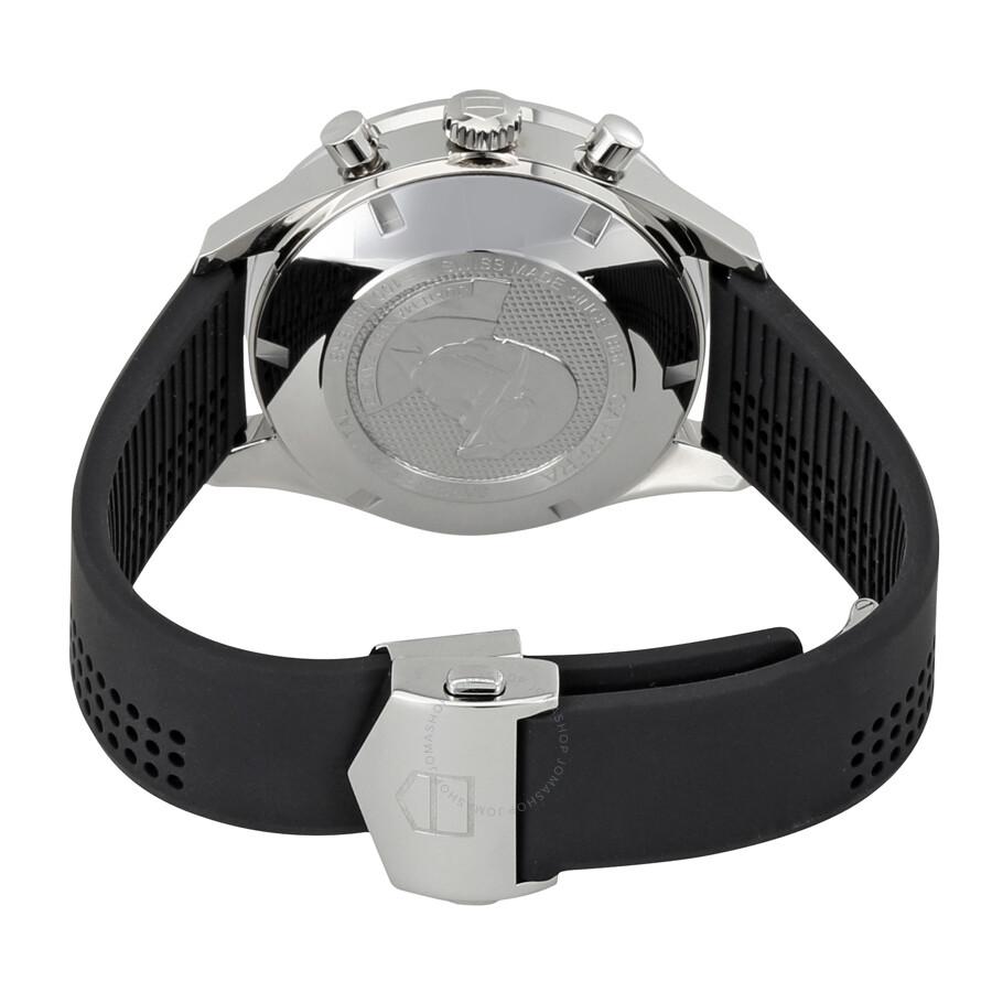 tag heuer carrera chronograph automatic men s watch cv201am ft6040 ft6040 tag heuer carrera chronograph automatic men s watch cv201am ft6040
