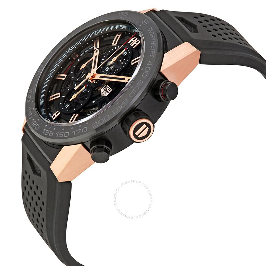 tag heuer carrera chronograph automatic men s watch car2a5a ft6044 ft6044 tag heuer carrera chronograph automatic men s watch car2a5a