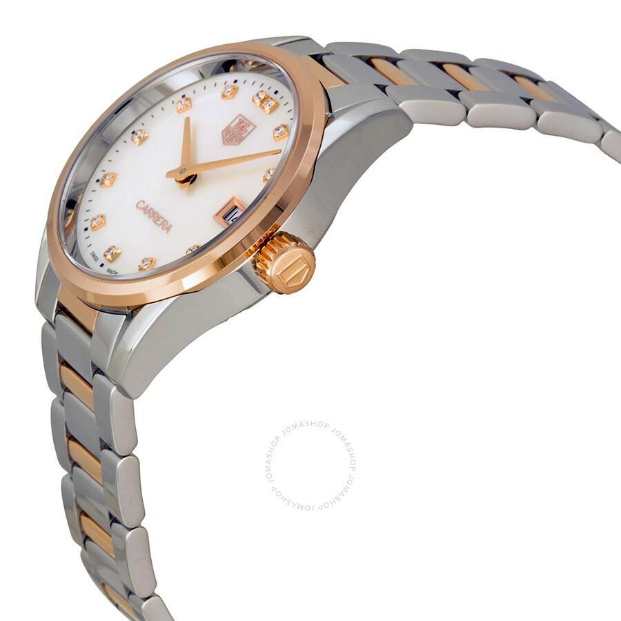Tag Heuer Carrera купить часы Tag Heuer Carrera Tag
