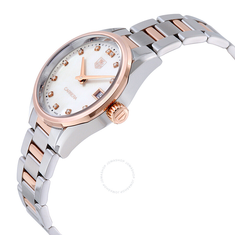 Ladies Watch In Bd
