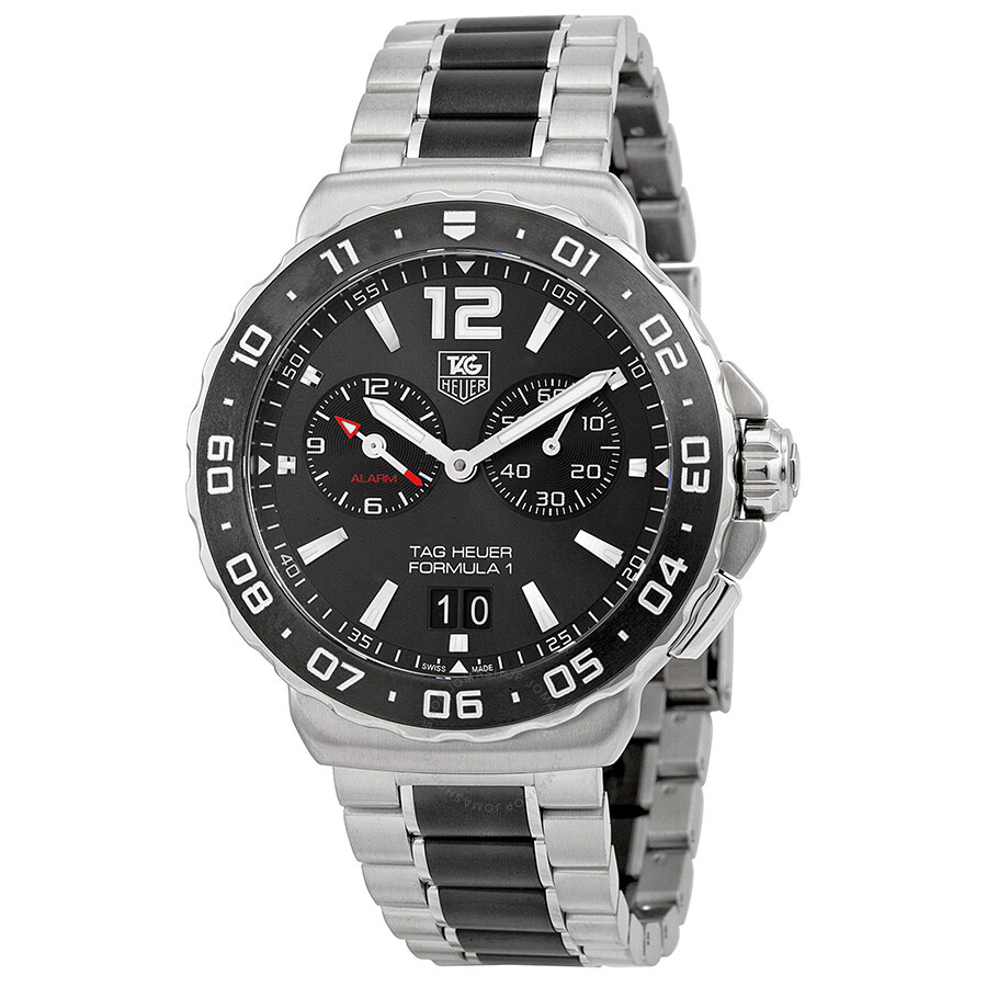 discount tag heuer formula i watches