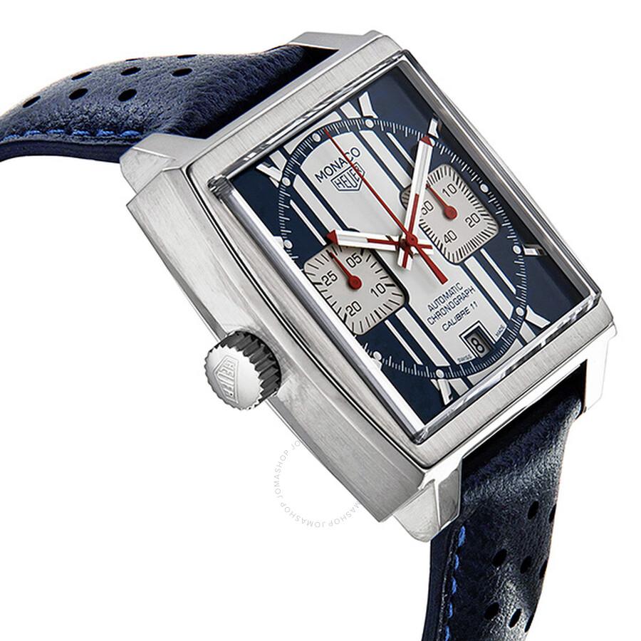 Наручные часы Гамильтон Оригиналы Выгодные цены