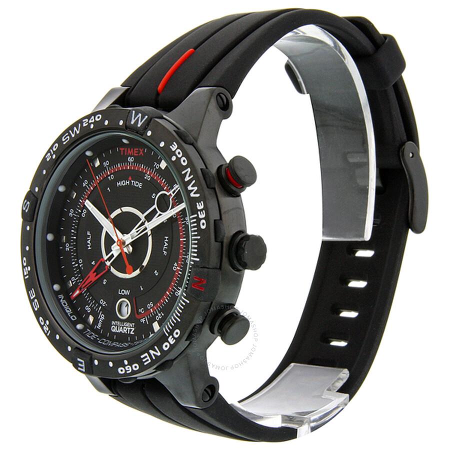 timex expedition e tide temperature compass men s watch t2n720 timex expedition e tide temperature compass men s watch t2n720