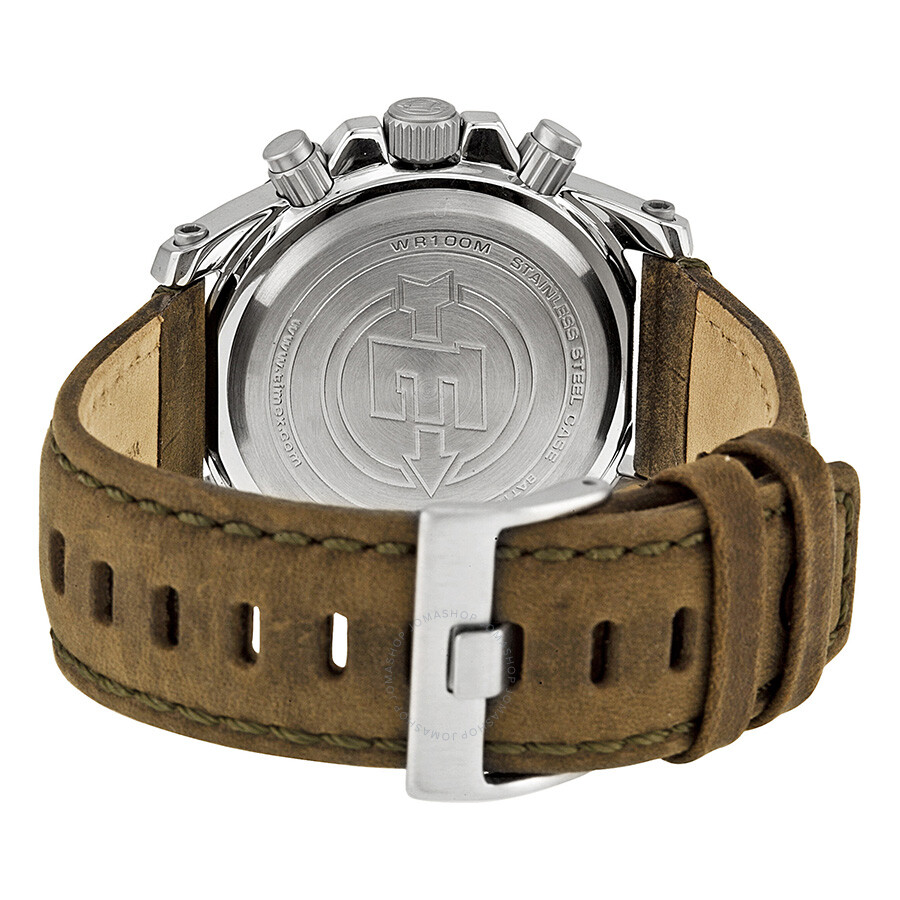 timex expedition rugged field s t49626 timex