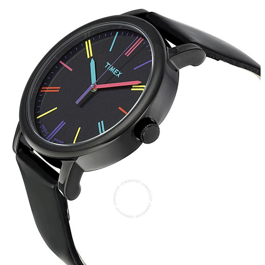 Часы philip persio водонепроницаемые мужские