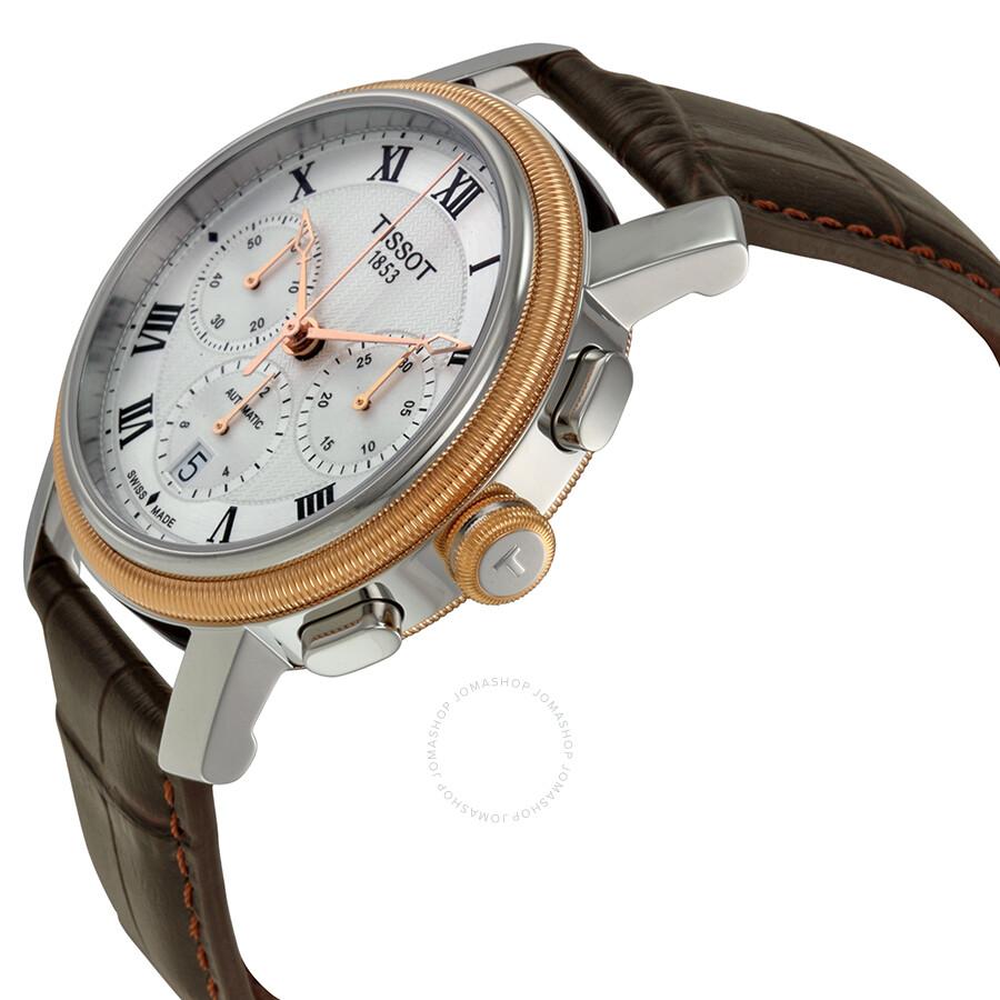 Наручные часы tissot самые дешевые