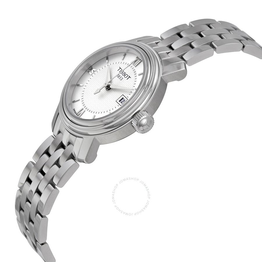 TISSOT Часы швейцарские T-Touch Отзывы