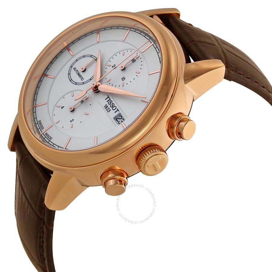 Швейцарские часы оригинал мужские челябинс тиссот