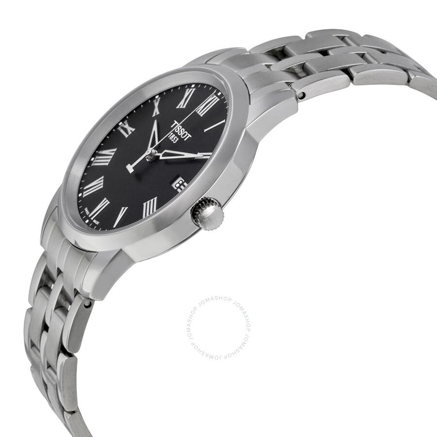 Tissot t 033410a, купить часы flr, чпсы claude bernard