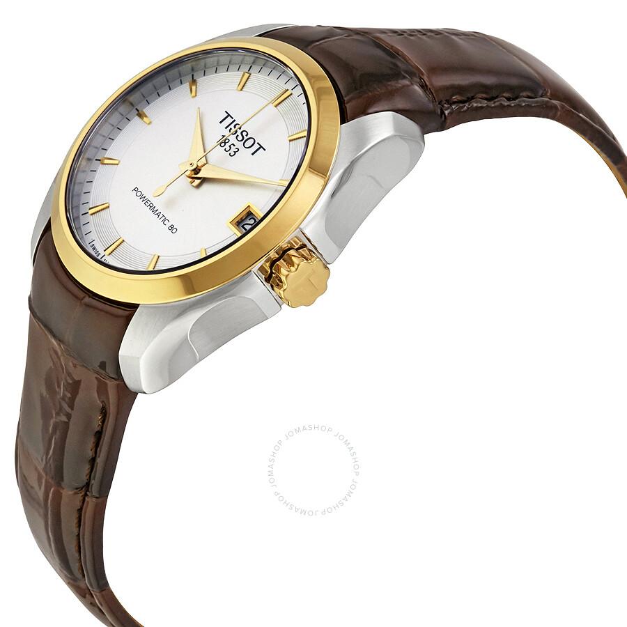 магазин купить часы tissot в красноярске всего, покупку