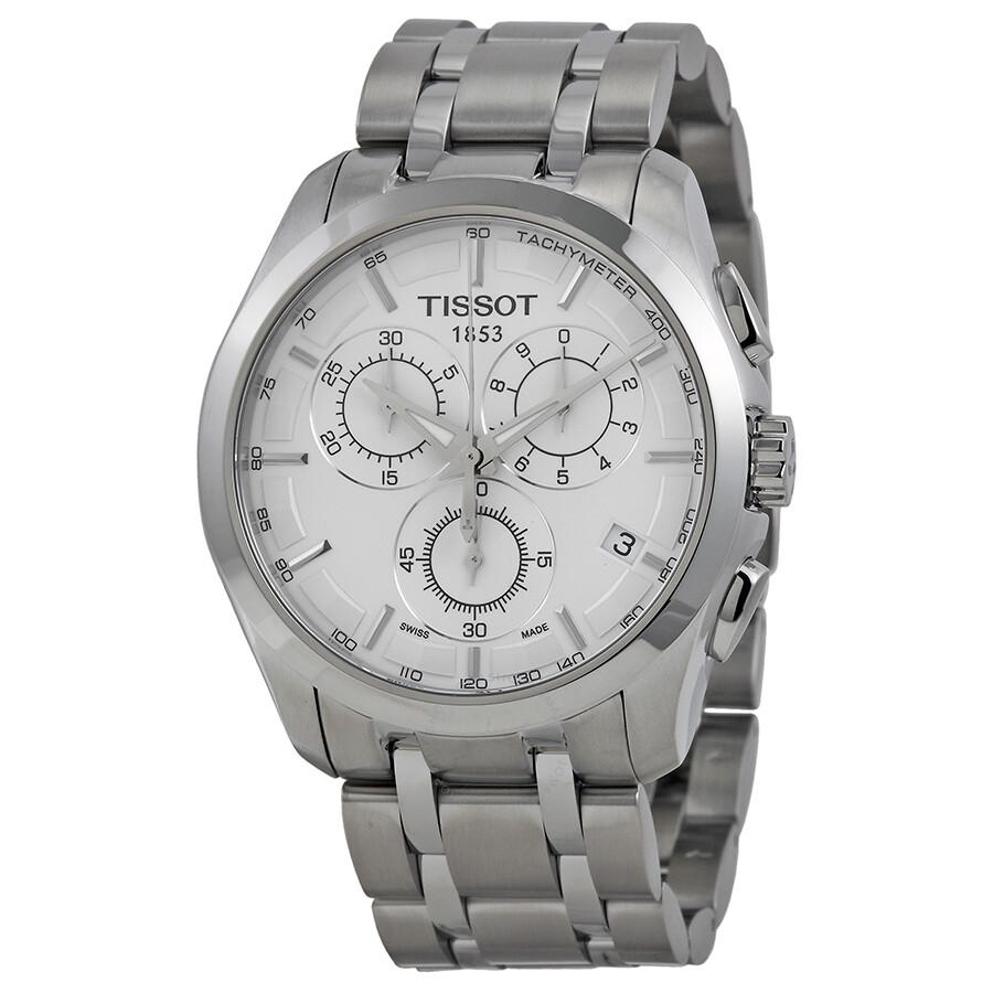 точки часы tissot stainless steel подобрать свой