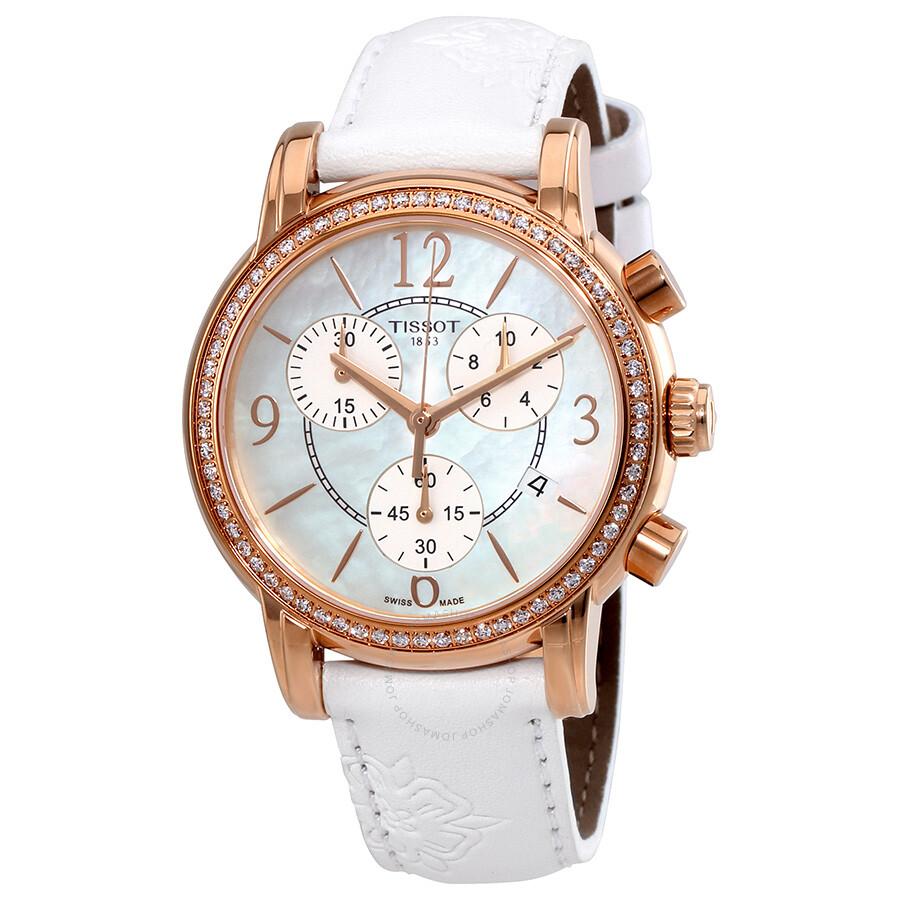 Купить часы tissot в москве Модные часы