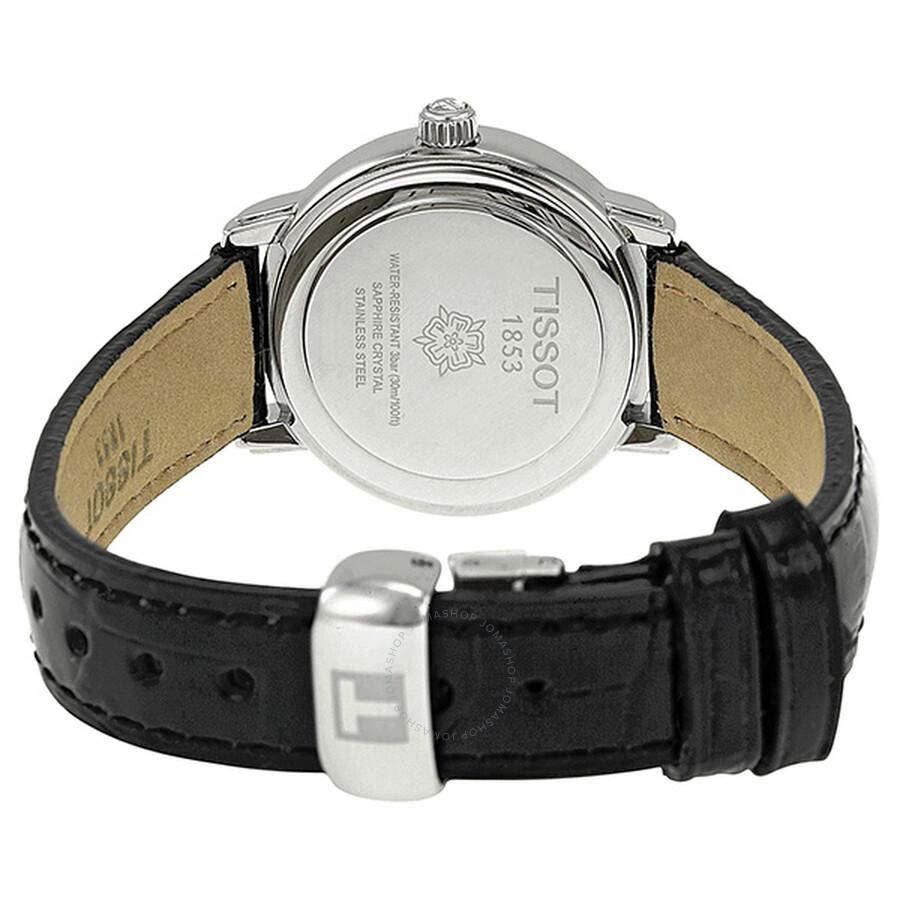 Tissot Магазин швейцарских часов OClock