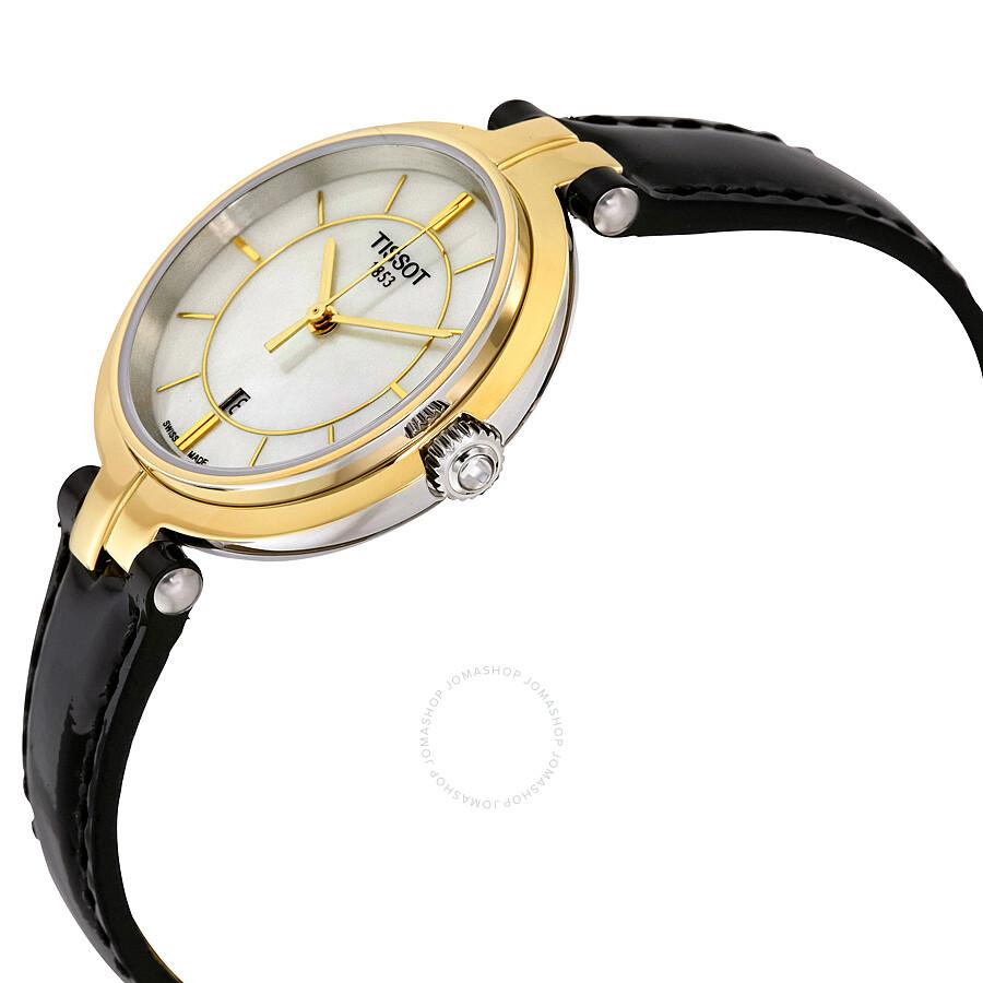 Где купить часы-копии и сумки-копии в Паттайе?