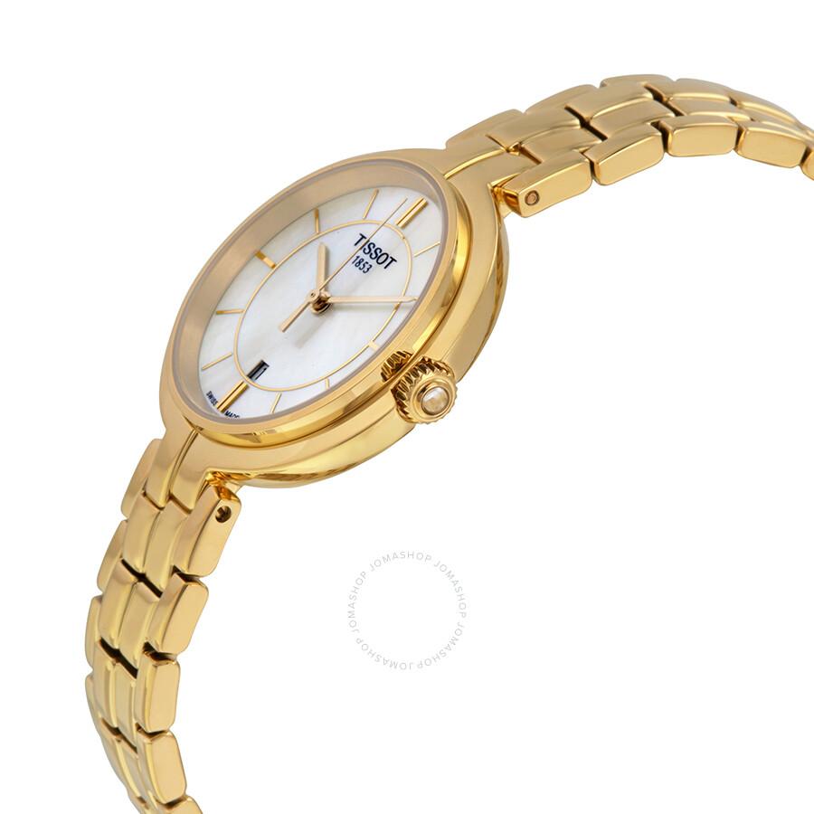 Купить часы наручные мужские или женские - Интернет