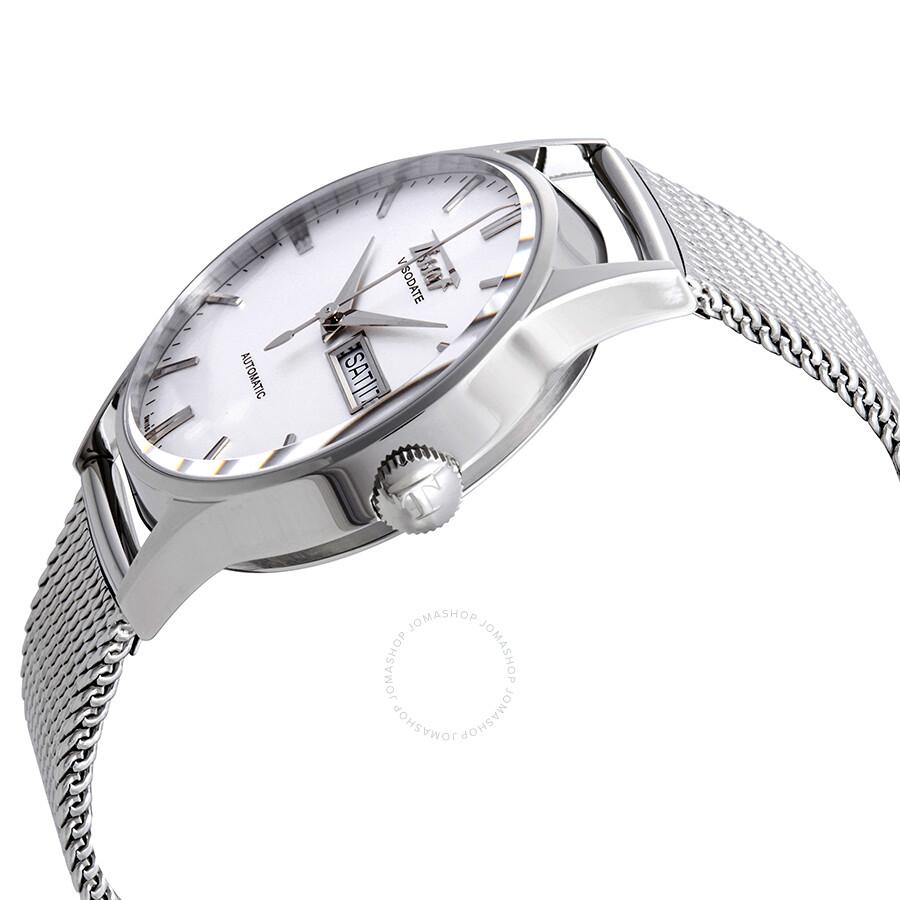Интернет магазин часов tissot москва