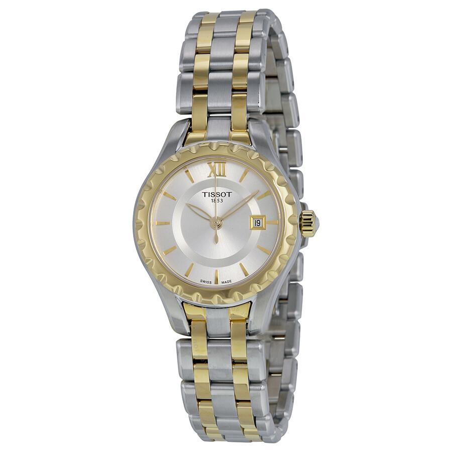 Наручные часы Tissot, цена - купить швейцарские часы