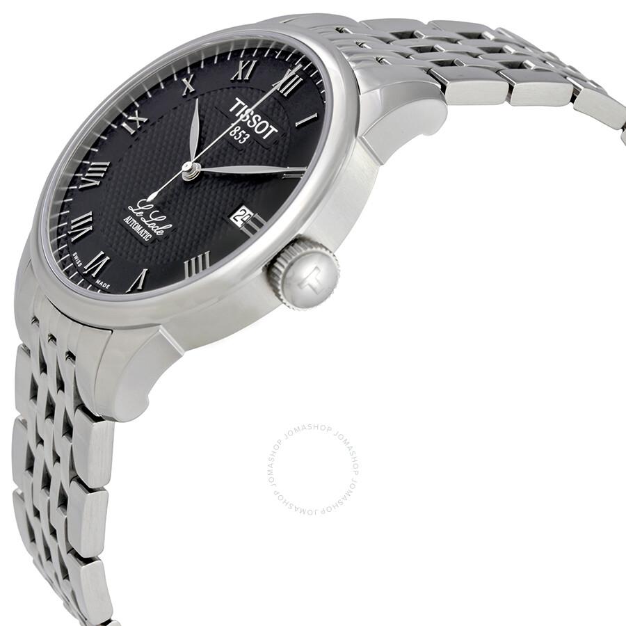 Наручные часы Skmei 1025  Отзовичок - Imhoreview.ru -