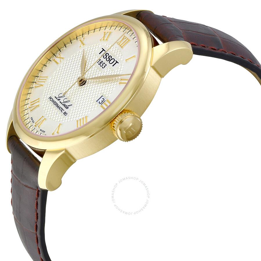 Цены на часы Tissot PRC 200 - chrono24comru