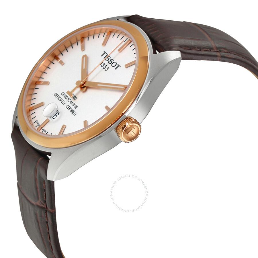 Часы Tissot купить мужские и женские наручные часы