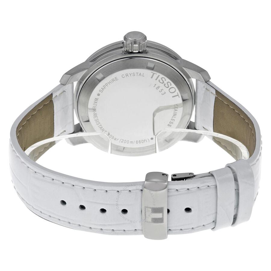 Часы tissot prc 200 t17158652 копия
