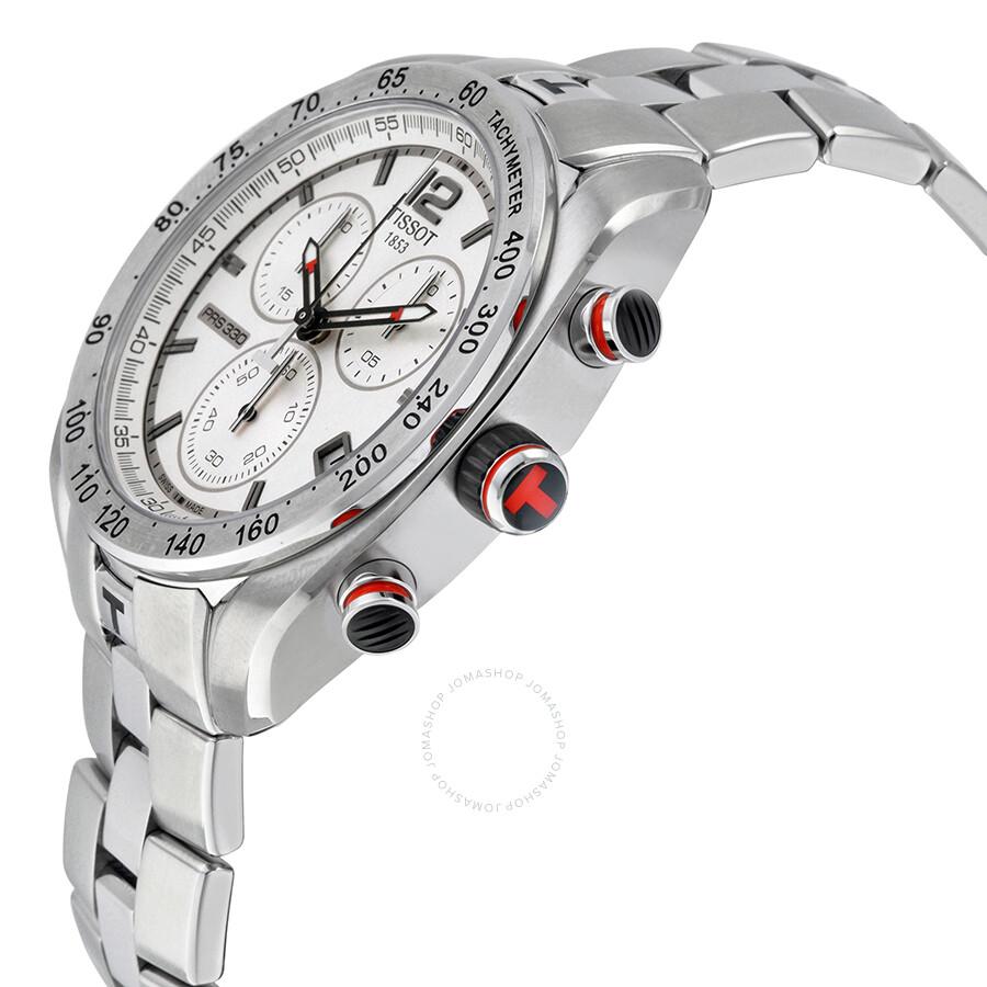 Известные часы tissot stainless steel масла могут непоправимо