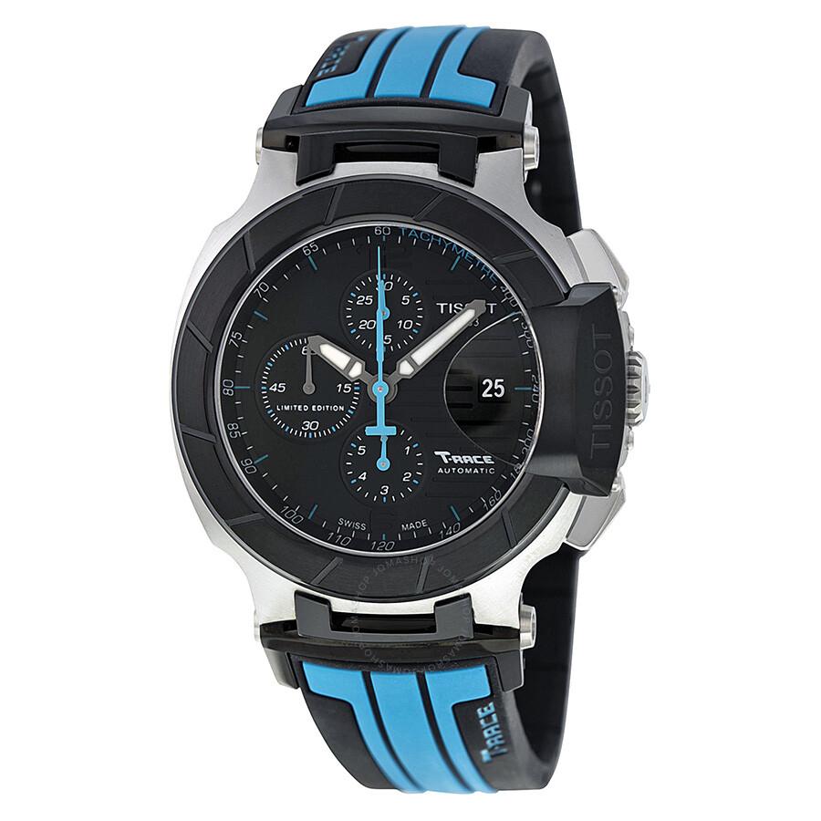 Сколько стоят часы tissot pr200 копия текстиль китайские