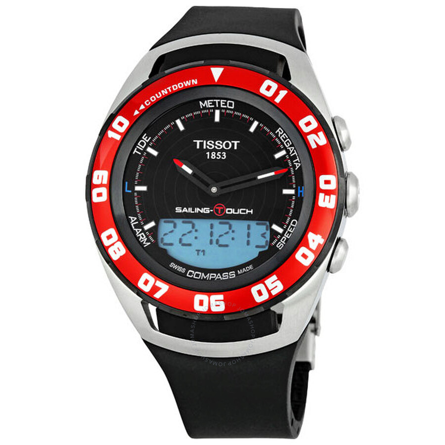 Tissot watches - all prices for Tissot watches on Chrono24