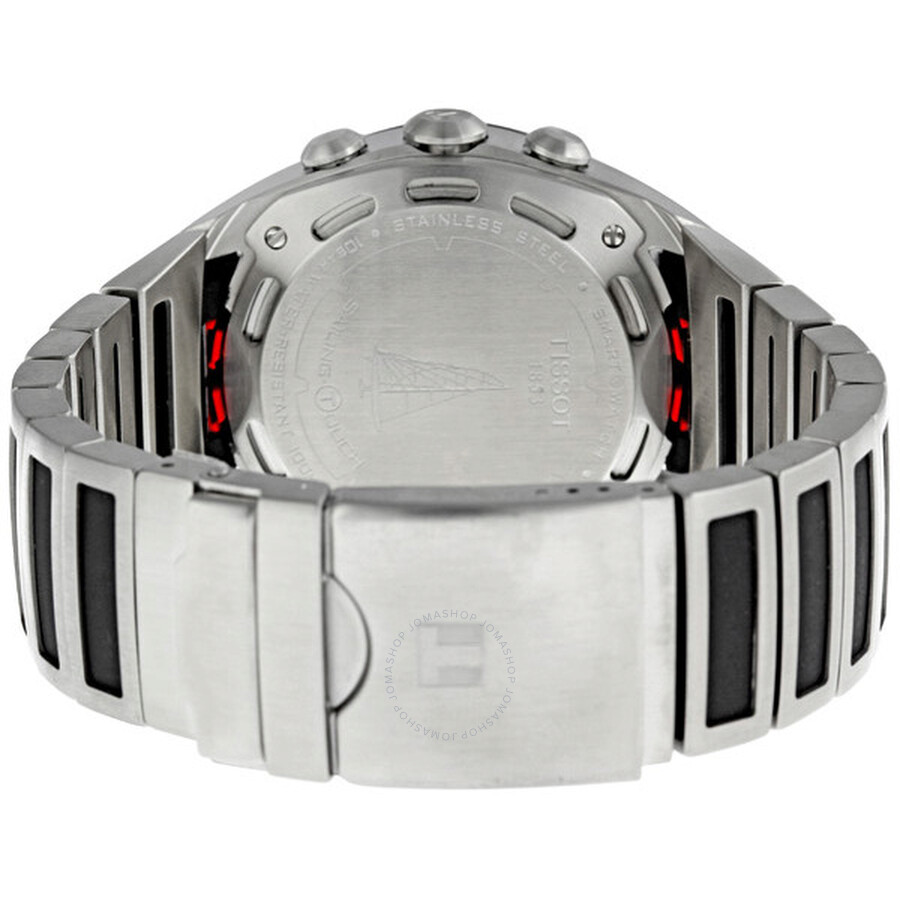 Tissot Watches - Tissot Watches For Sale ...