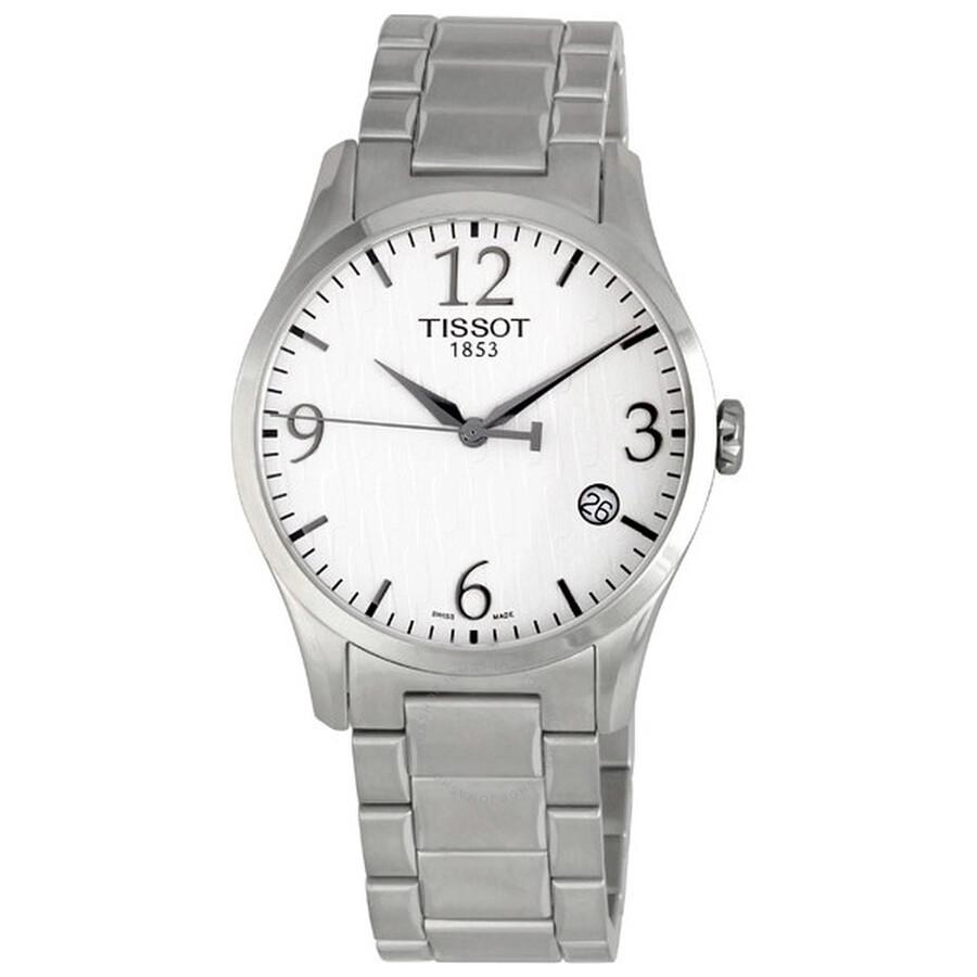 réplica Tissot T028.410.11.037.00 reloj