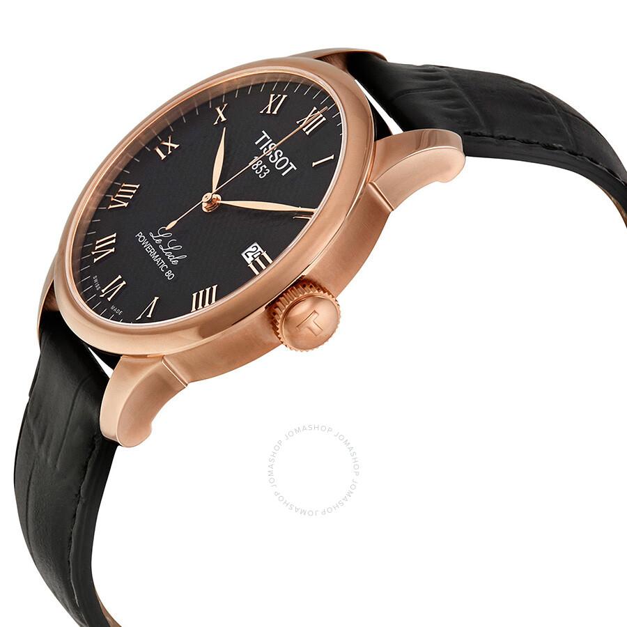 Швейцарские часы Tissot BALLADE III QUARTZ - стоимость и