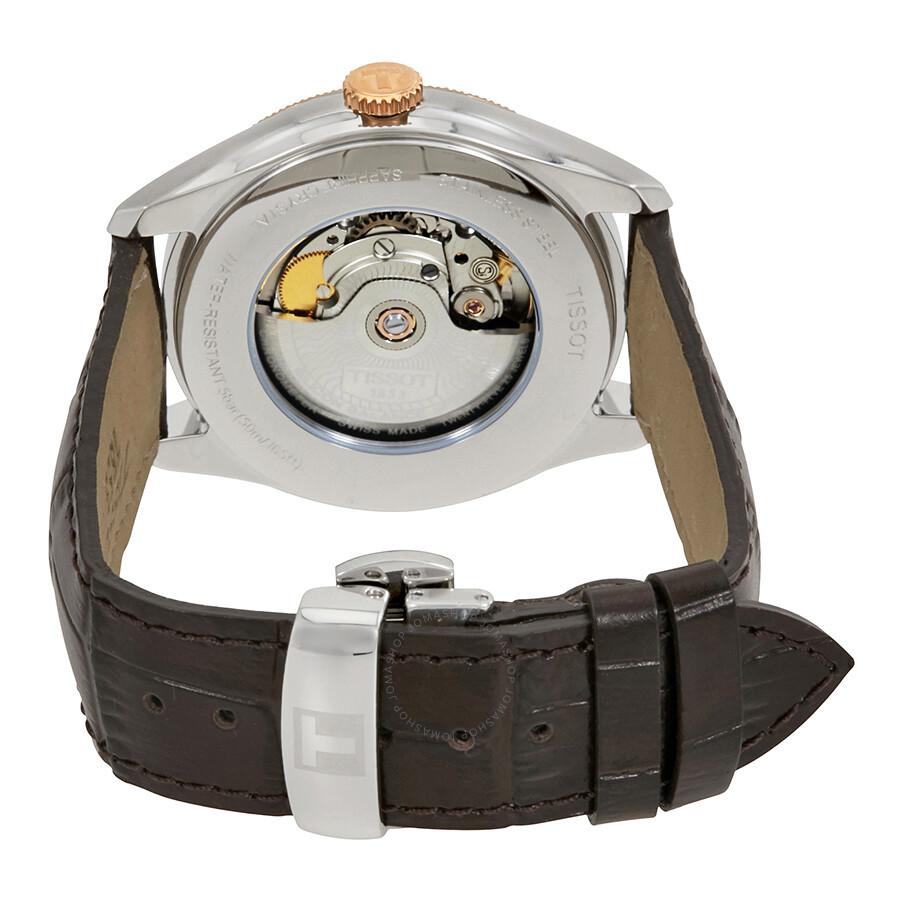 часы мужские швейцарские tissot официальный нужно толком