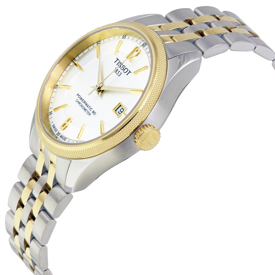 НАРУЧНЫЕ ЧАСЫ Tissot купить наручные часы Tissot в Киеве