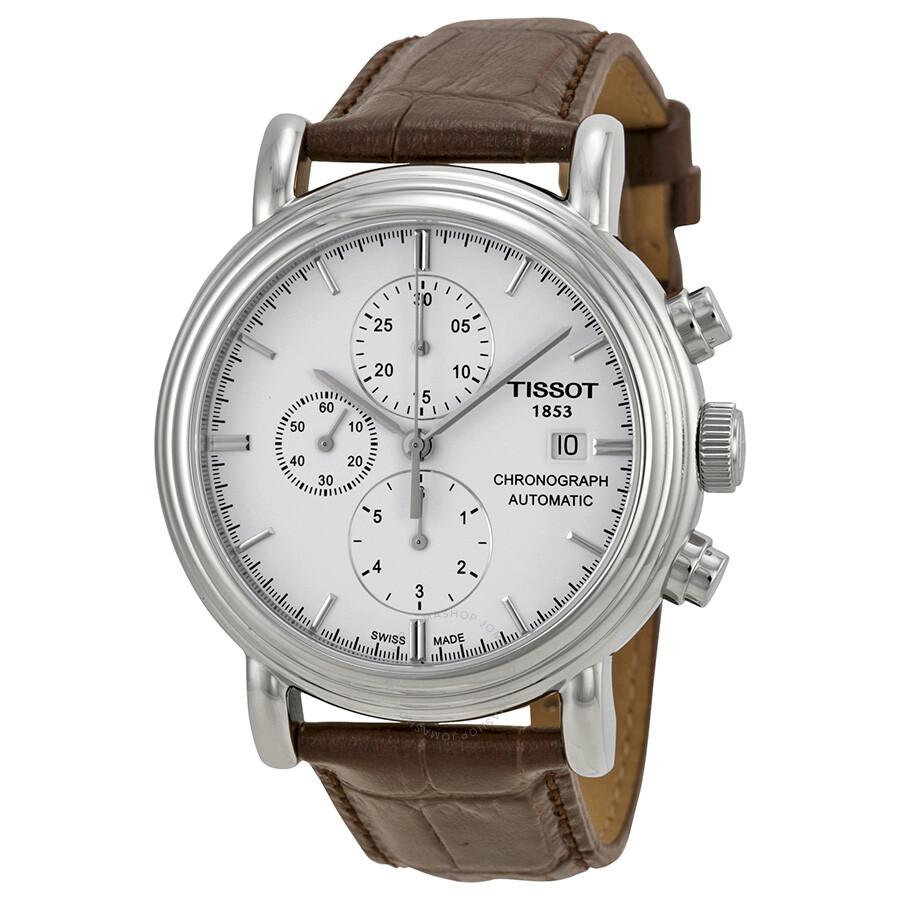 Tissot 95148351 мужские часы цена