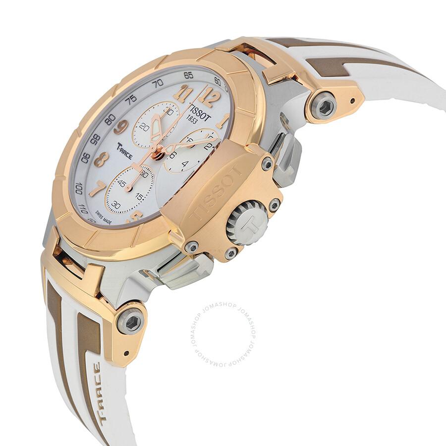 Оригинальные часы тиссот т 870