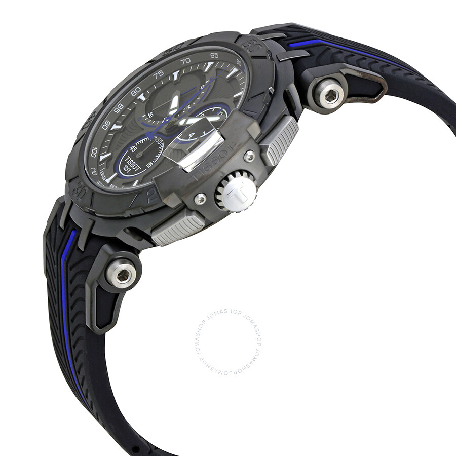 e969478b2a2 ... Tissot T-Race MotoGP Limited Edition Men s Watch T092.417.37.061.00 ...