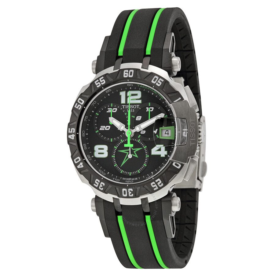 tissot t race nicky hayden 2015 s sports
