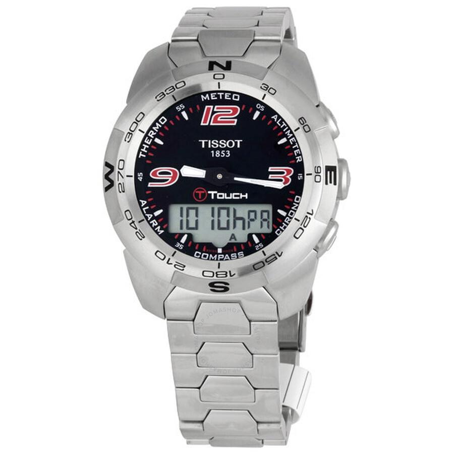 Купить Часы Тиссот Официальный Сайт Цены Тоуч