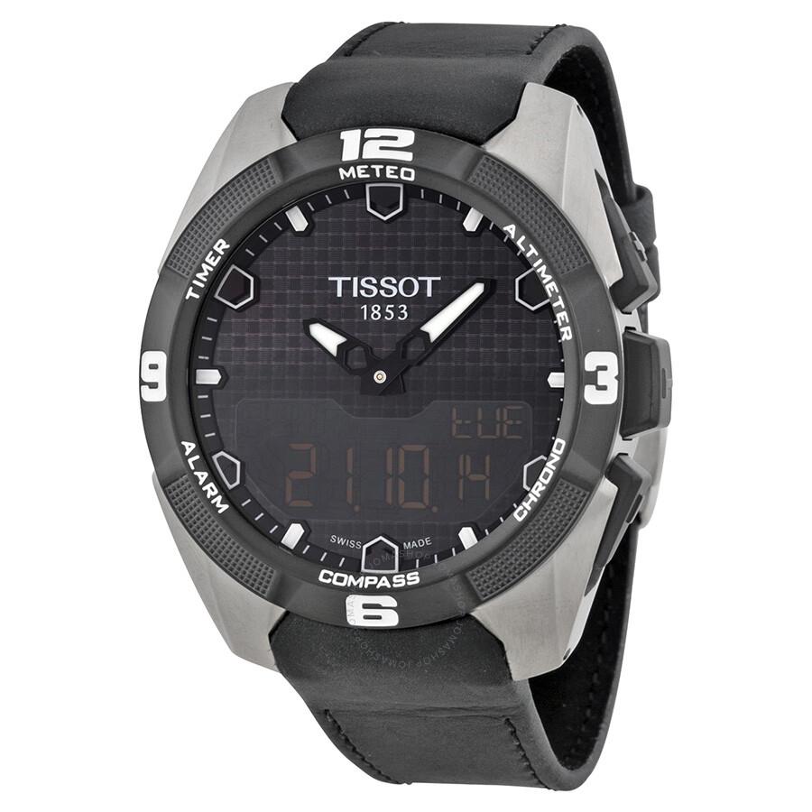 tissot-t-touch-expert-solar-analog-digit