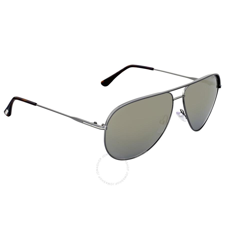 c327147ca16dd Tom Ford Erin Smoke Mirror Sunglasses Tom Ford Erin Smoke Mirror Sunglasses  ...