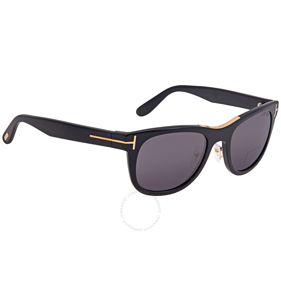 d230a6d5a30e Tom Ford Jack Polarized Grey Sunglasses Tom Ford Jack Polarized Grey  Sunglasses ...