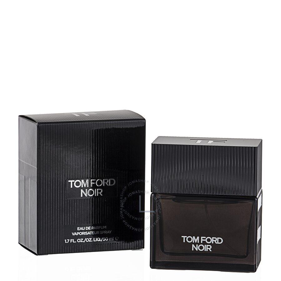 Tom Ford Noir By Tom Ford Eau De Parfum Edp Spray 17 Oz Mens Eau